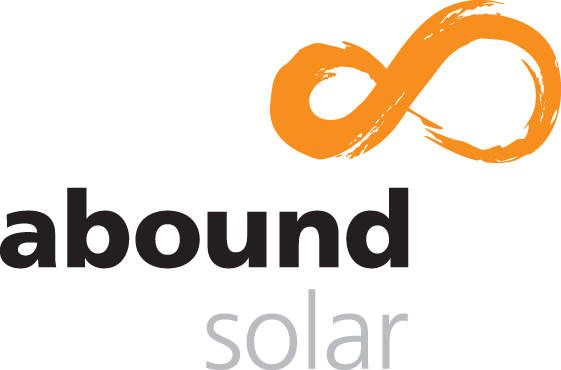 Abound Solar Wikipedia