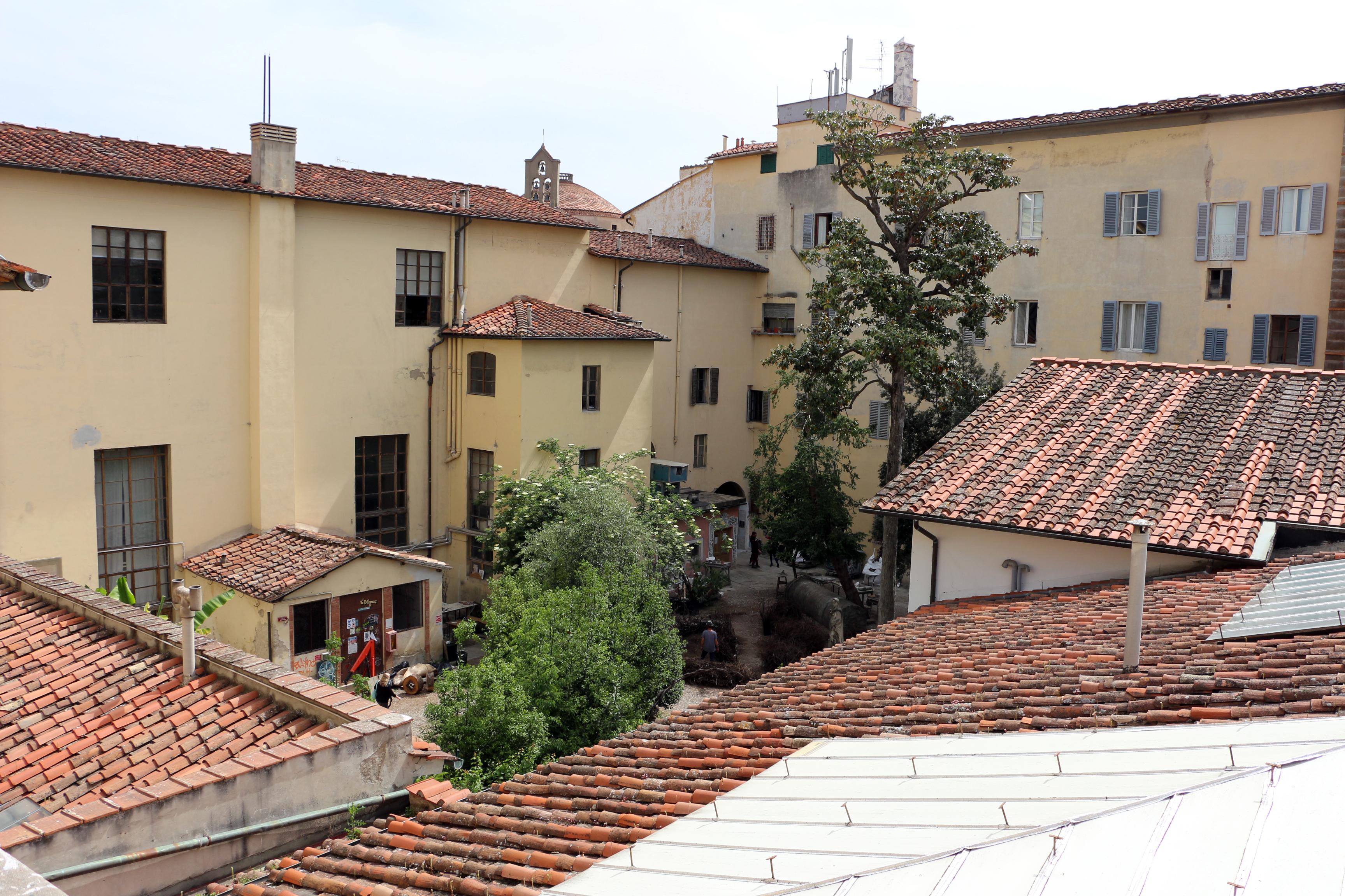 Fileaccademia di firenze veduta sul cortile del museo dell fileaccademia di firenze veduta sul cortile del museo dellaccademia 01 sciox Image collections