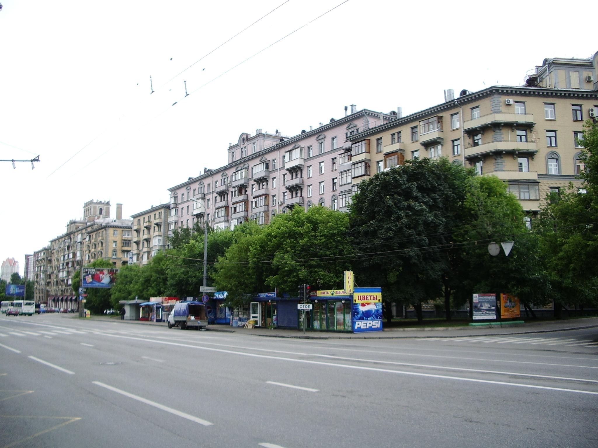 Alabana_street_10.JPG