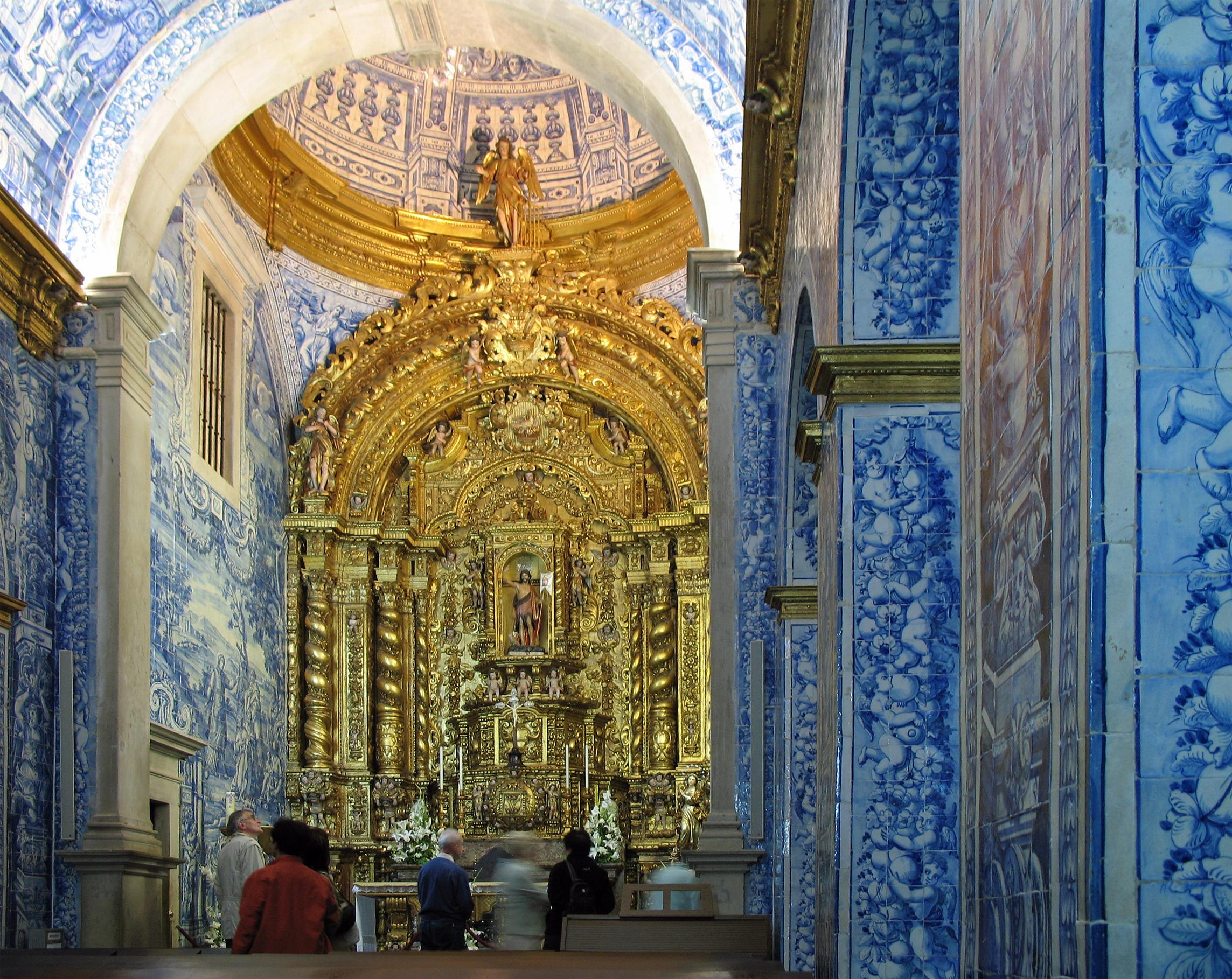 Almancil Portugal  city images : Almancil Igreja Sao Lourenço R02 Wikimedia Commons