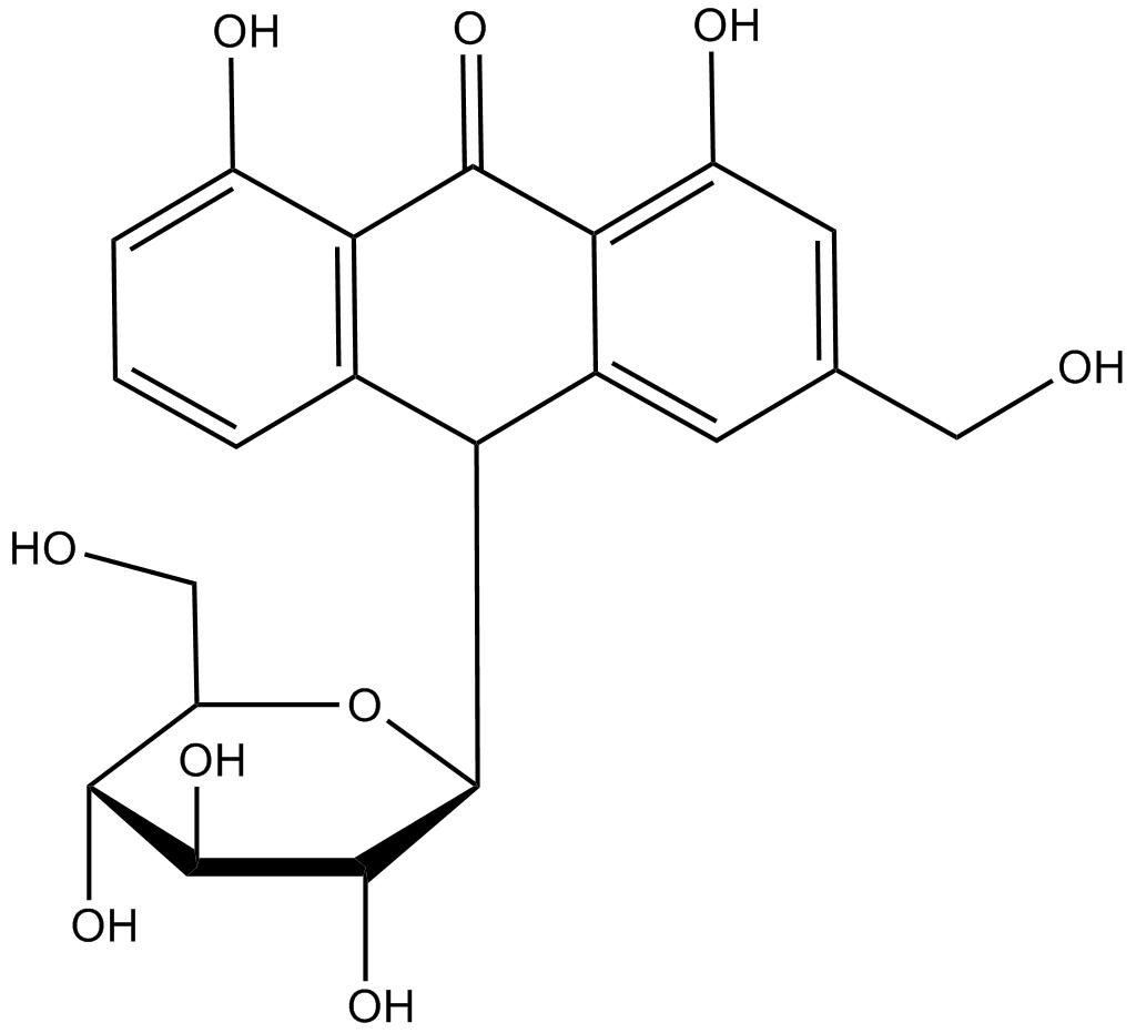Aloin - Wikipedia