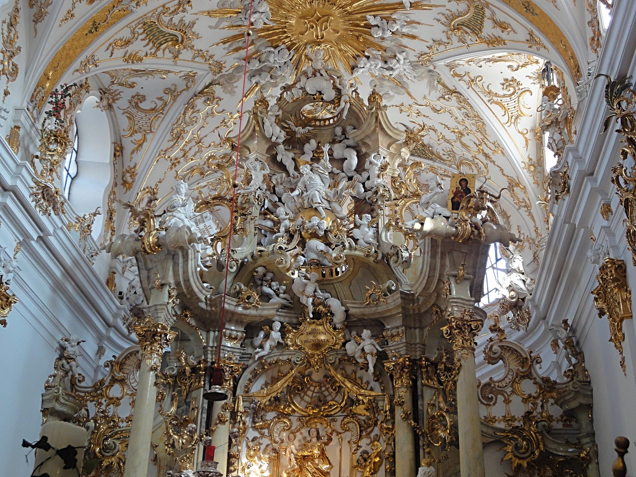File:Alte Kapelle Regensburg2.JPG - Wikimedia Commons