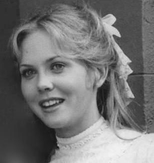 Ann Dusenberry