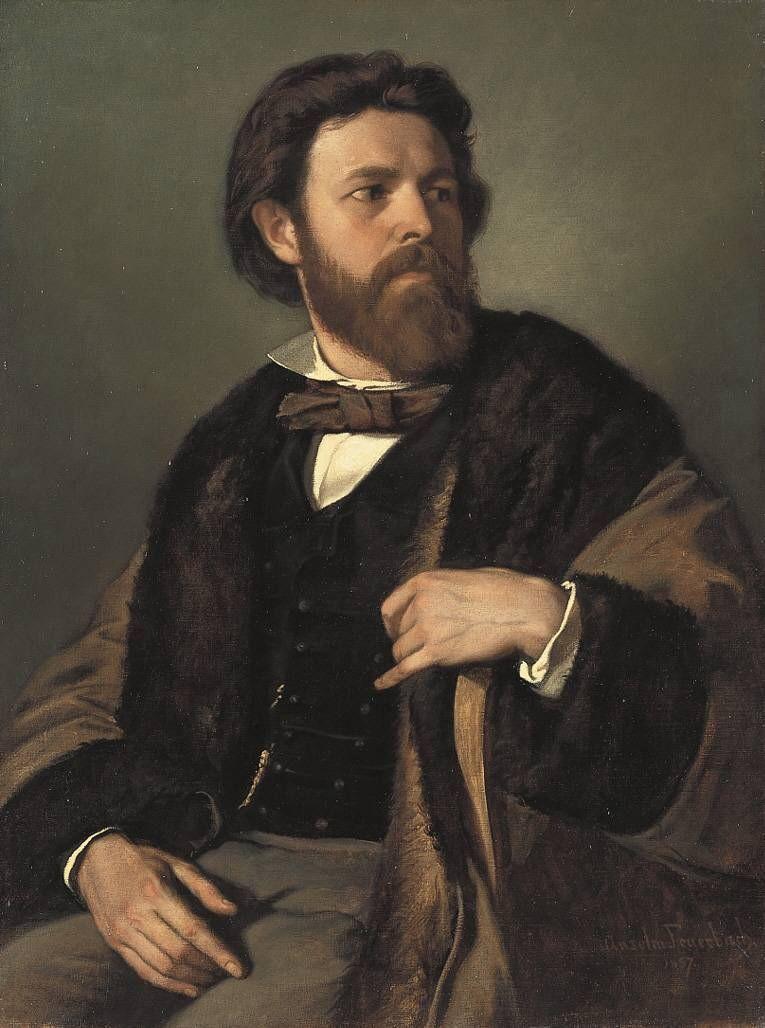 Image of Julius Allgeyer from Wikidata