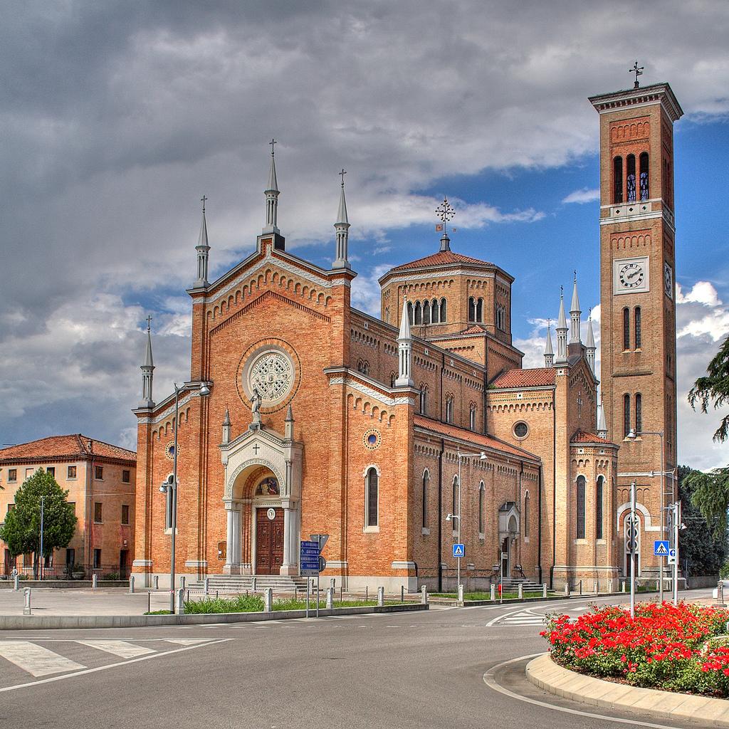 Arcade (Treviso)
