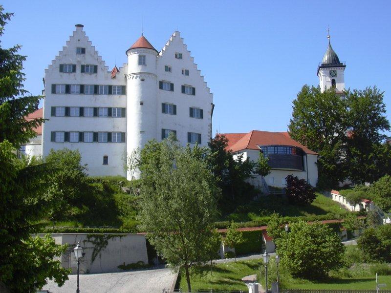 Hotel St Christoph Serfaus