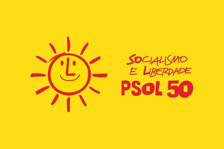 Partido Socialismo e Liberdade – Wikipédia, a enciclopédia livre