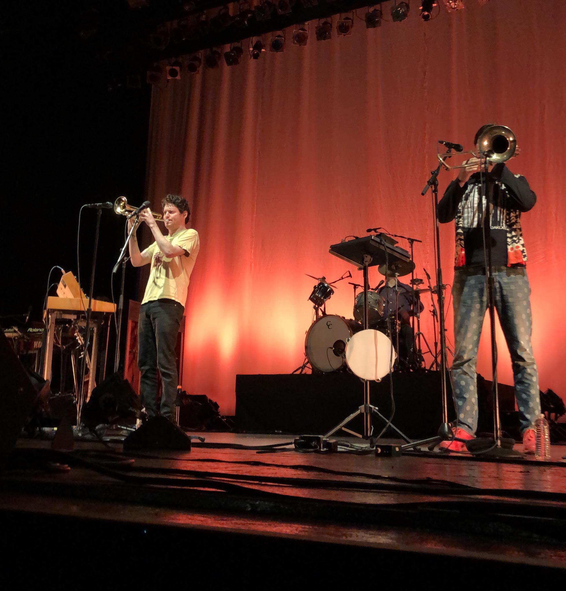 Beirut (band) - Wikipedia
