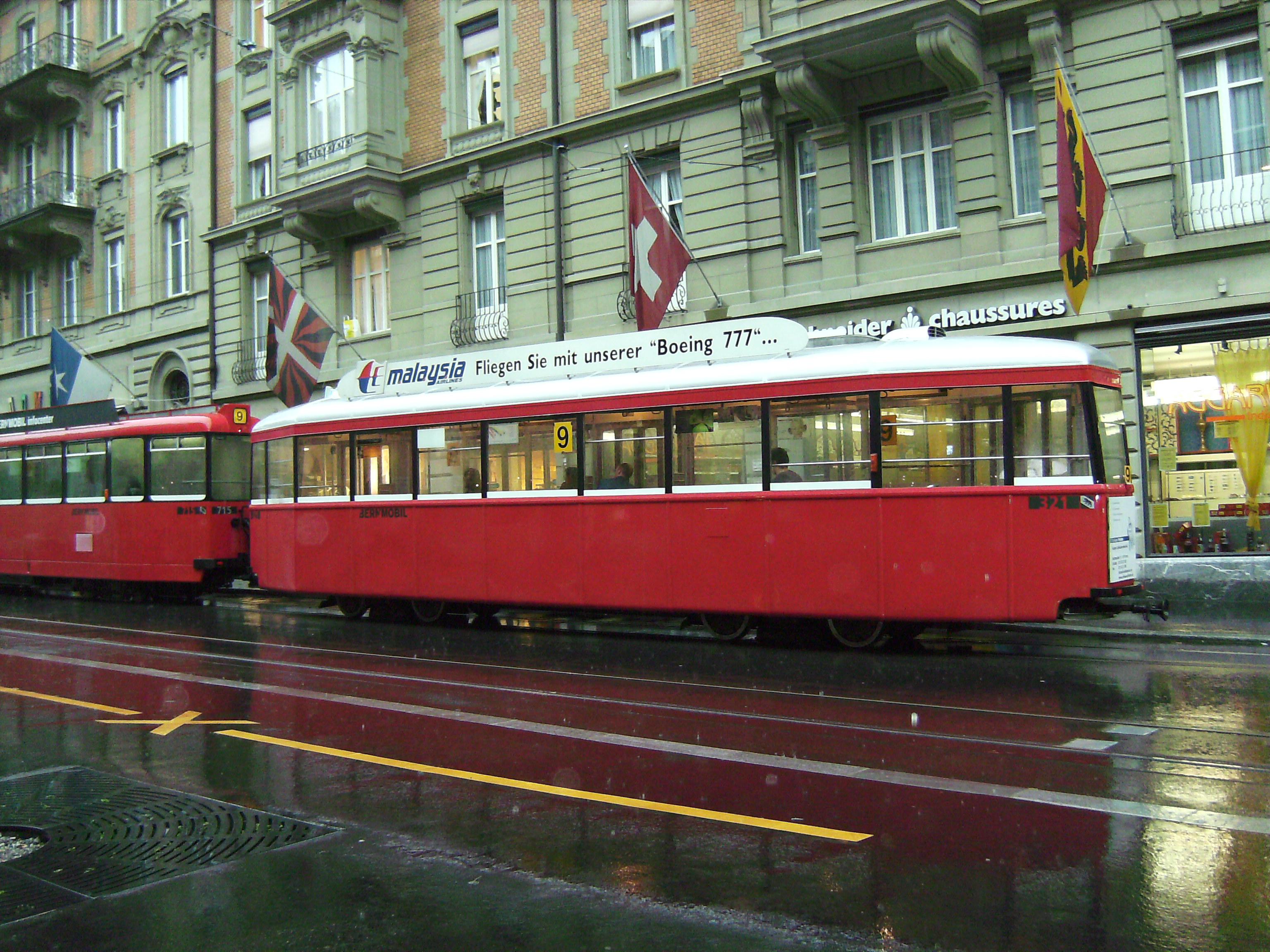 Image Result For Bahnhof Bern
