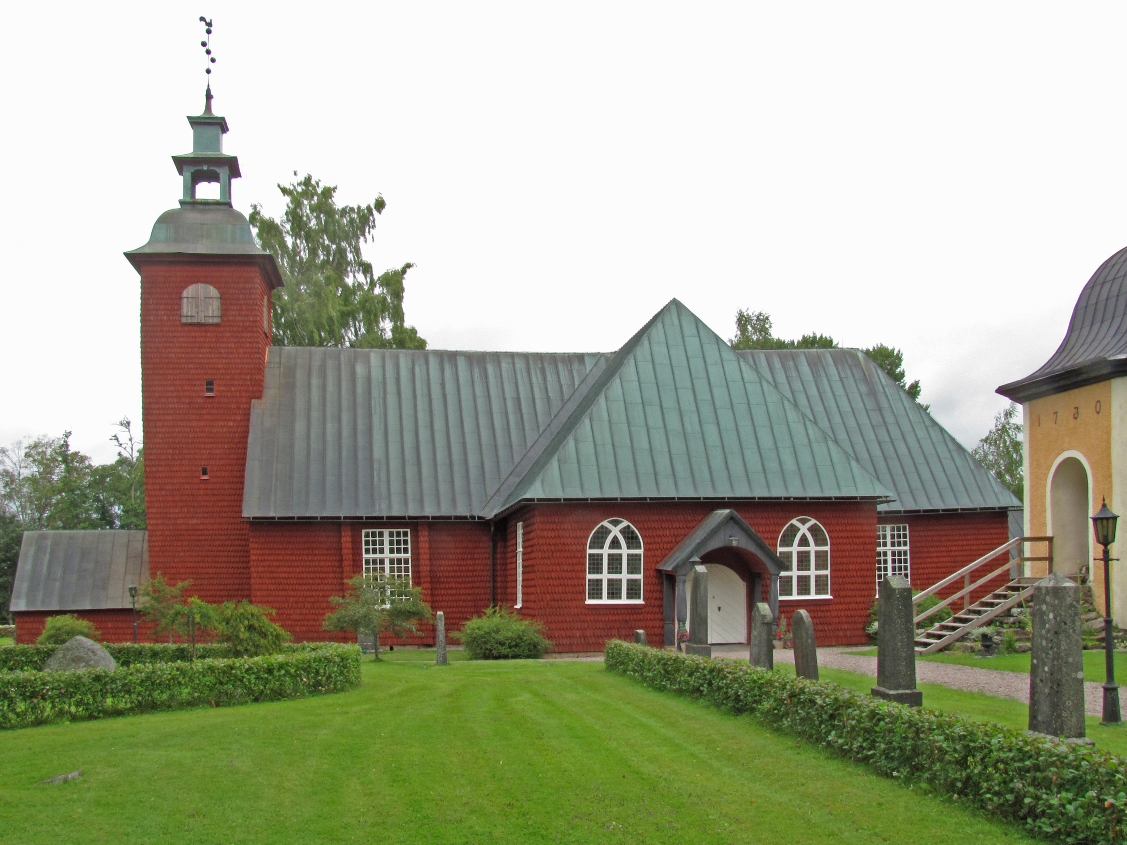 Johan Konrad Vannar - Offentliga medlemsfoton - Ancestry