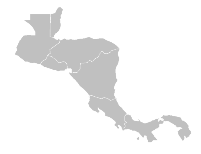 Atlas of Central America Wikimedia mons