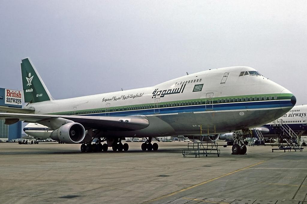 Boeing_747-2B4BM,_Saudia_-_Saudi_Arabian