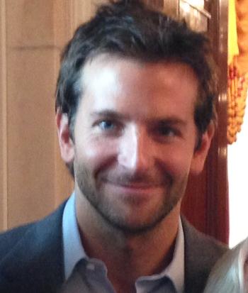 File:Bradley Cooper (8969178207).jpg