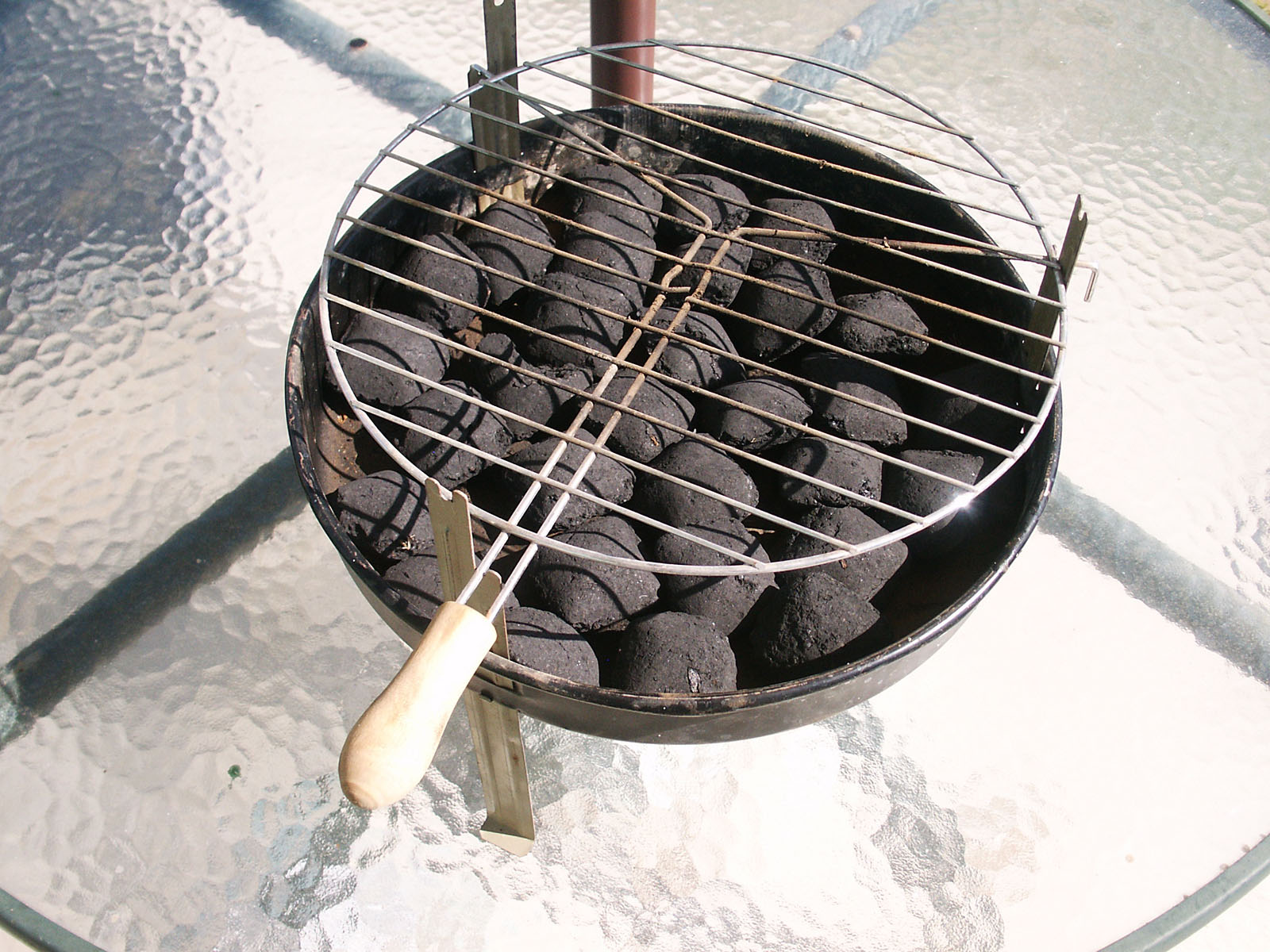 Barbecue Grill Wiki Everipedia