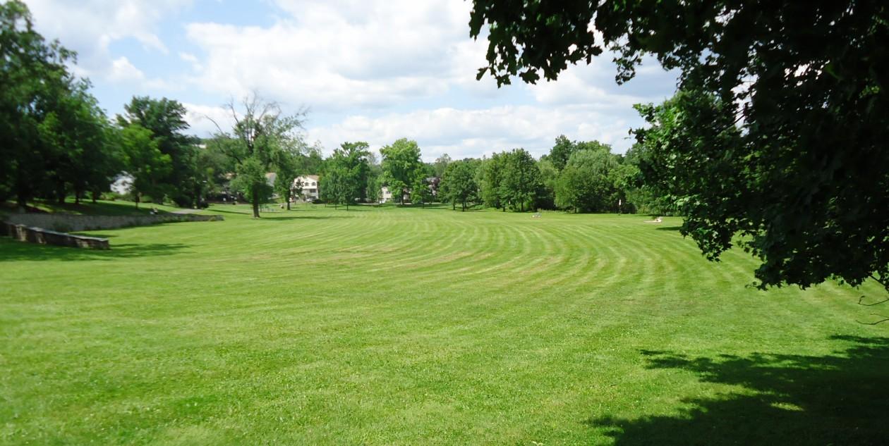 Public Parks In Hutchinson Island Fl With Gazebos