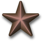 File:Bronze-star-device-3d.png