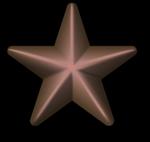 bronzestar