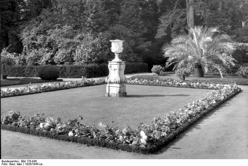 Filebundesarchiv Bild 170 938 Potsdam Sanssouci Sizilianischer