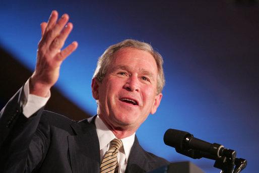 Bush-hands_up.jpg