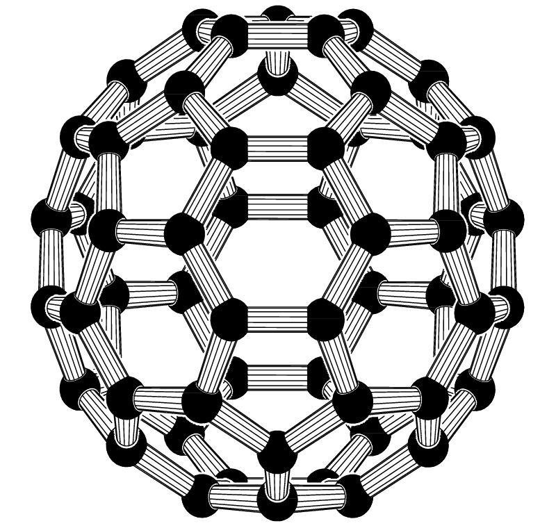 Carbon nanotube metal matrix composites Wikipedia
