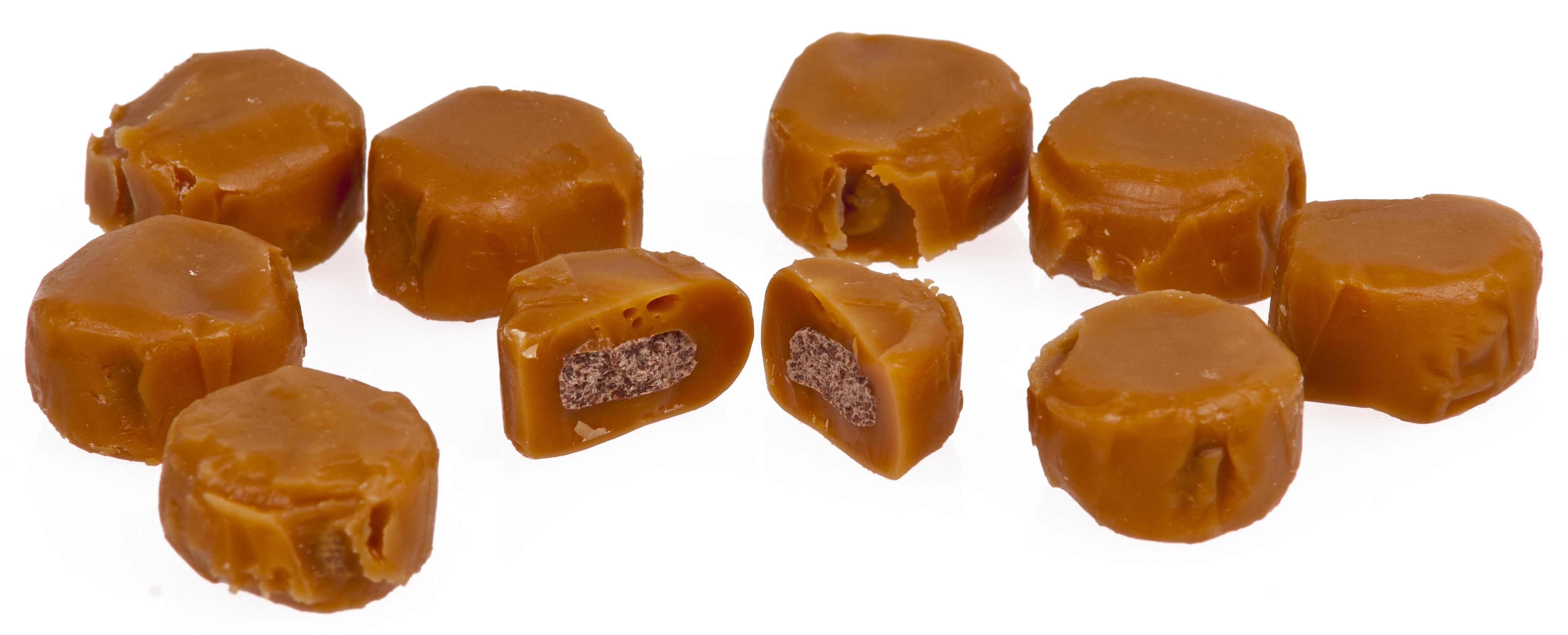 Cadbury Eclairs Wikipedia