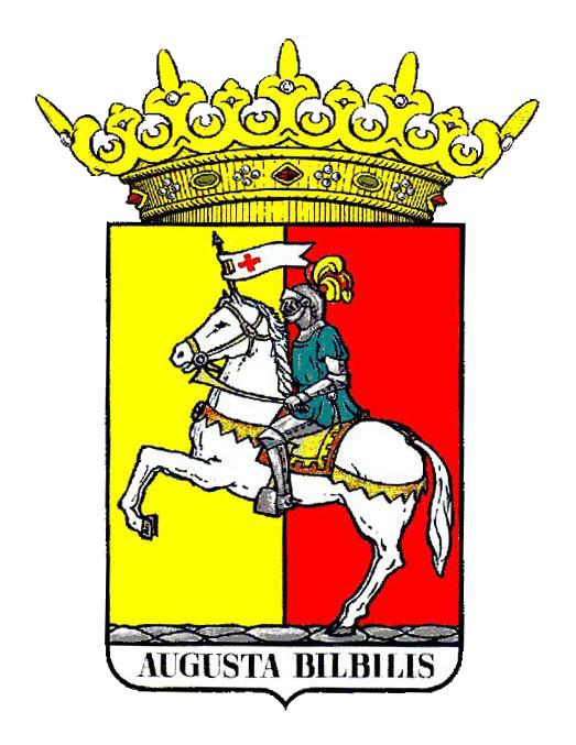 File:Calatayud escudo.png - Wikipedia