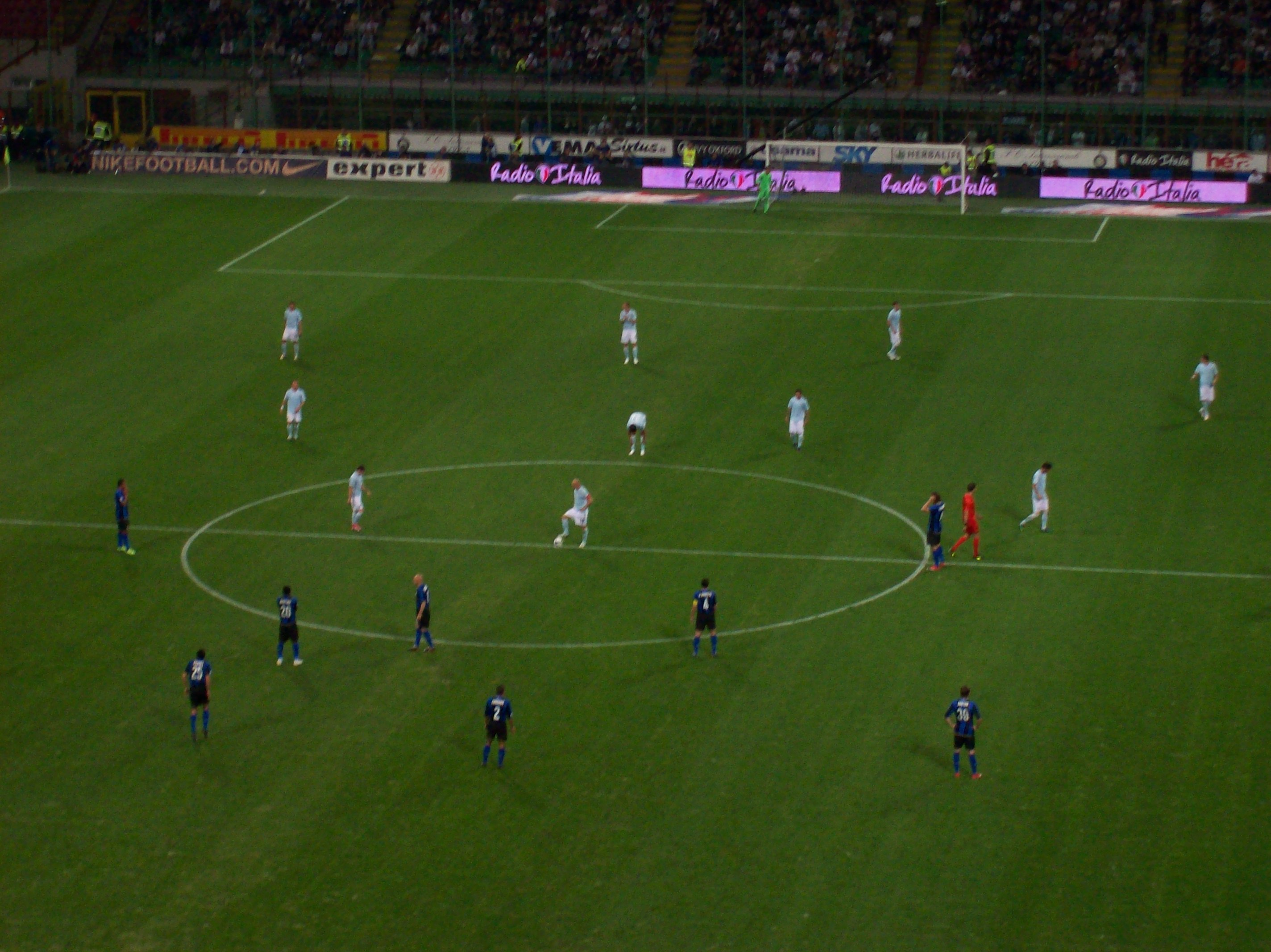 calcio - photo #16