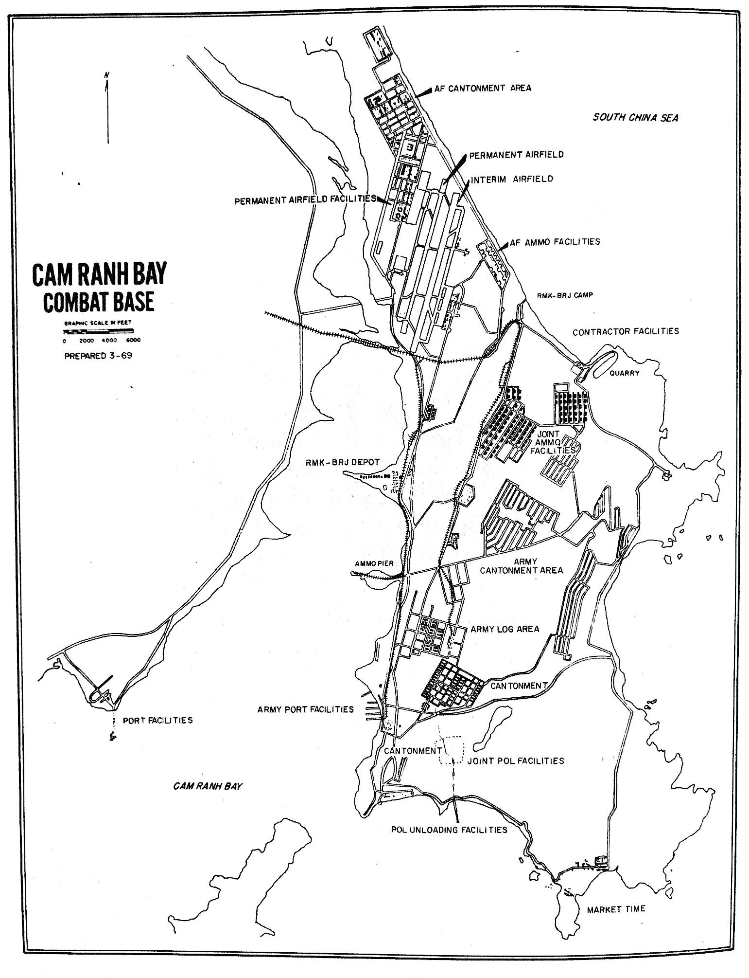file cam ranh bay map 1969 wikimedia mons Logitech Web Camera file cam ranh bay map 1969