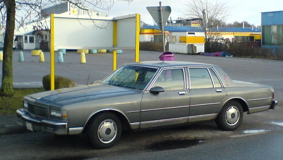 Car Sales Regina