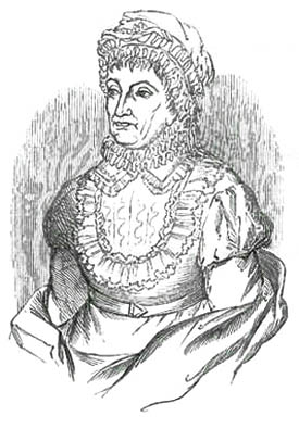 https://upload.wikimedia.org/wikipedia/commons/0/09/Caroline_Lucretia_Herschel.jpg