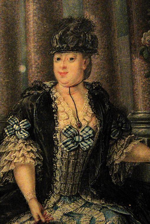 File:Caroline Mathilde (Carl Daniel Voigts).JPG - Wikimedia Commons