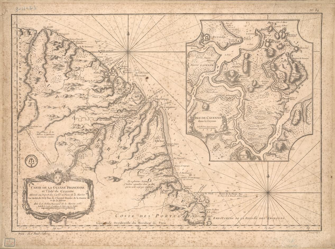 http://upload.wikimedia.org/wikipedia/commons/0/09/Carte_de_la_Guyane_françoise_et_l'isle_de_Cayenne_(Bellin,_1763).jpg