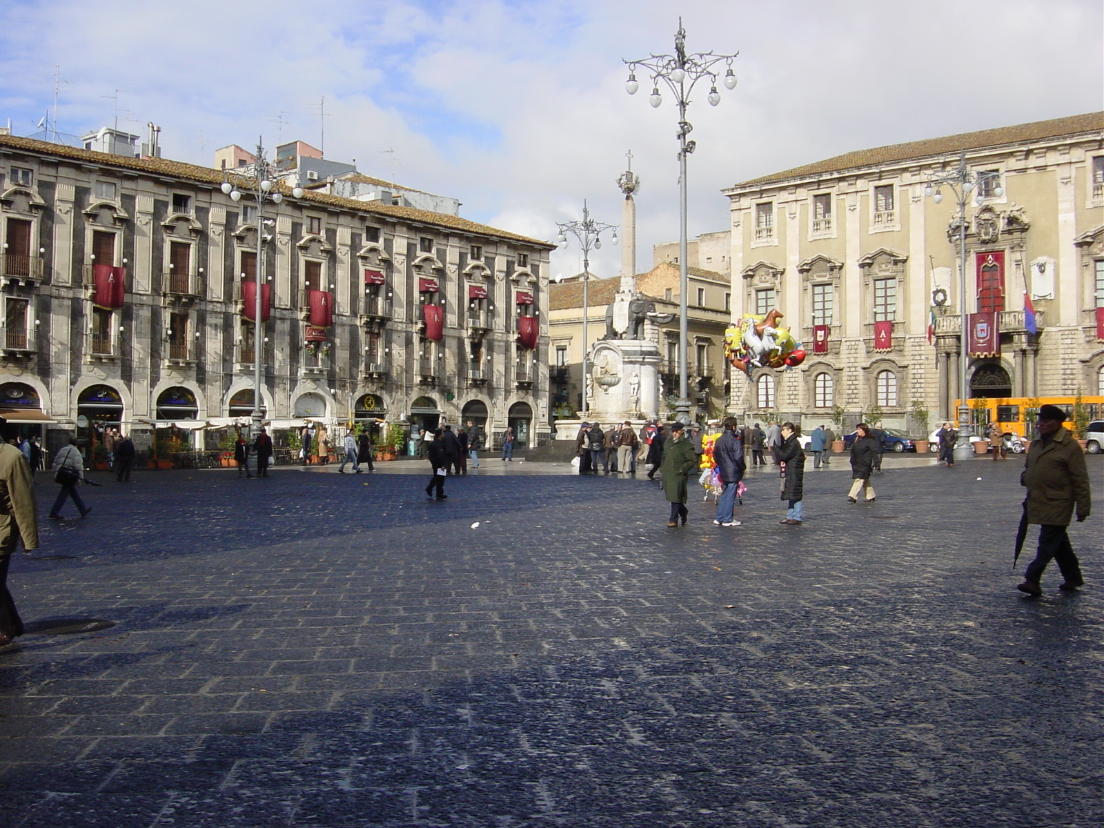 Catania Italy  city photos gallery : Original file ‎ 1,600 × 1,200 pixels, file size: 915 KB, MIME type ...