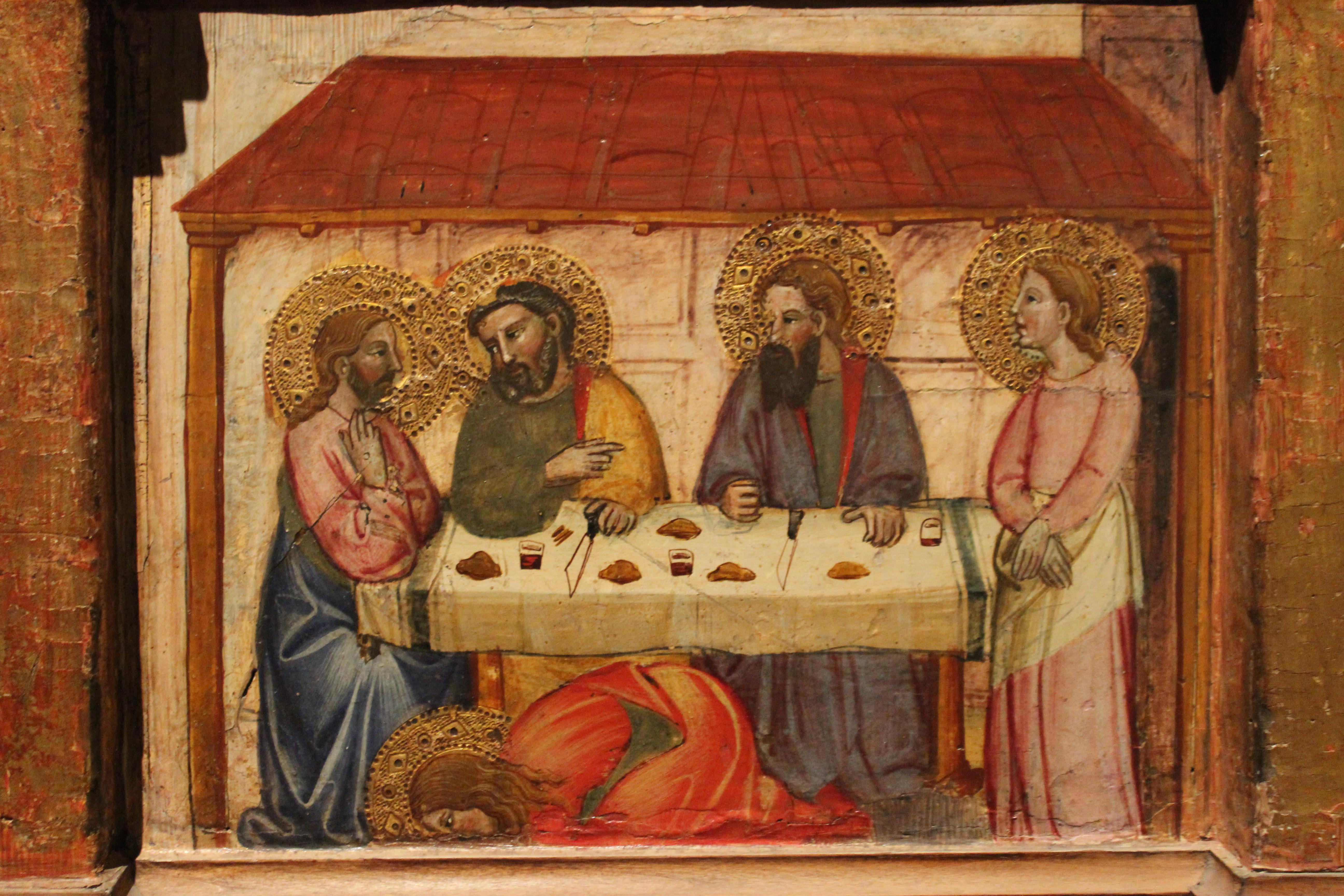 File:Cecco di Pietro 1386 Pisa 02.JPG
