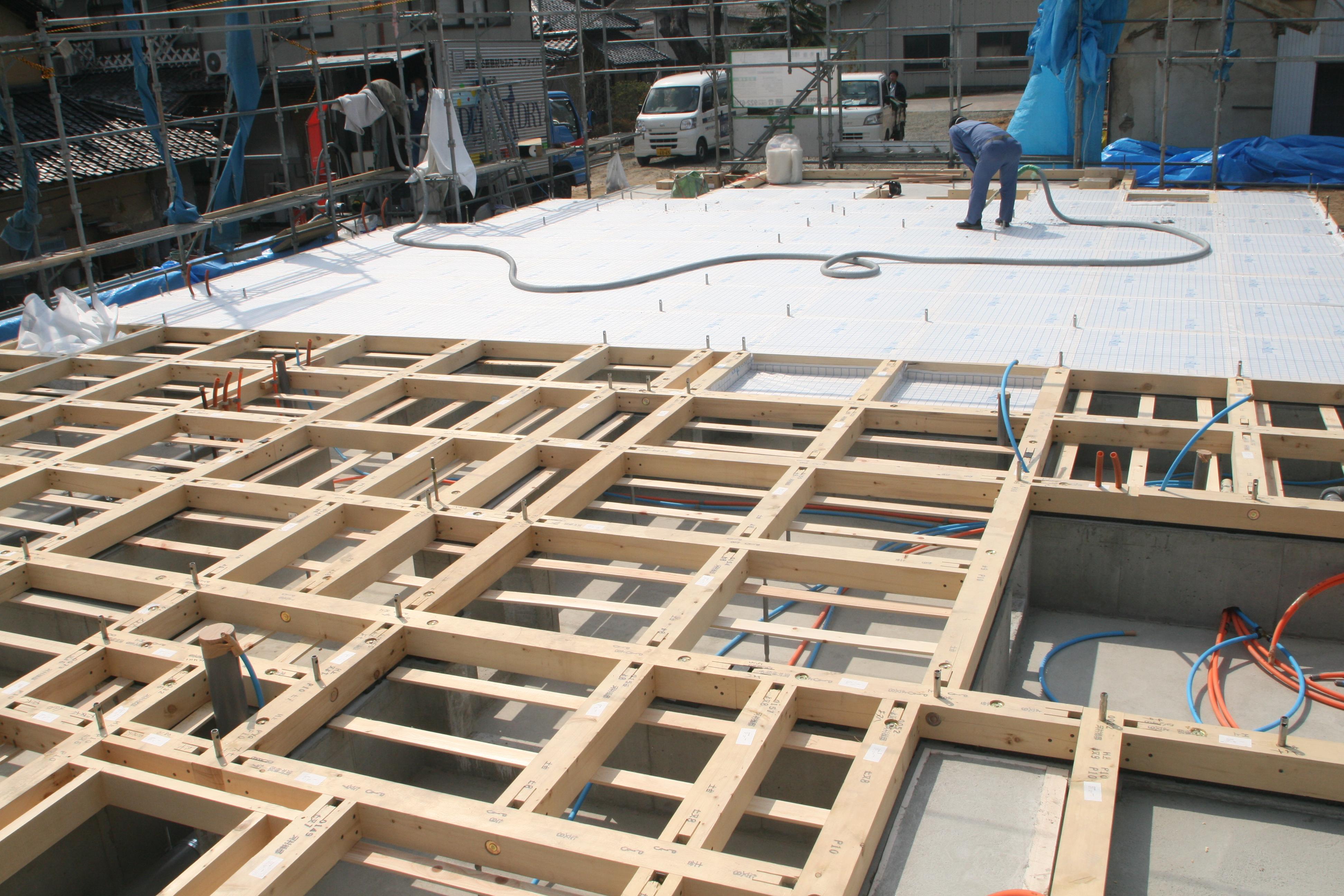 file cellulose insulation100 jpg wikimedia commons. Black Bedroom Furniture Sets. Home Design Ideas