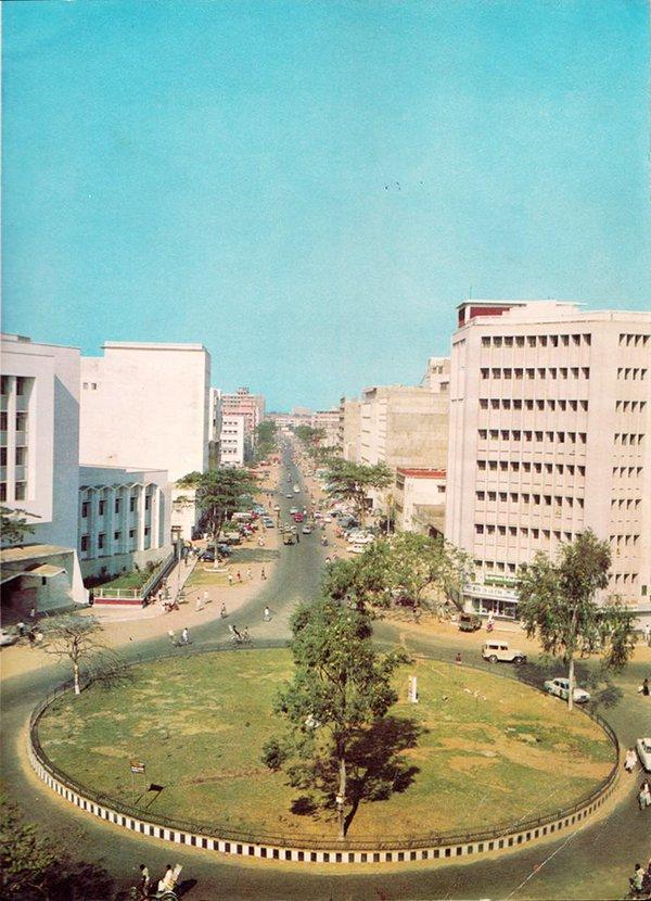 Central Dacca in East Pakistan.jpg