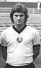 Christian Helm 1976