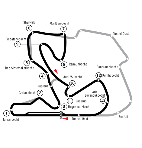 Circuit_Zandvoort.png