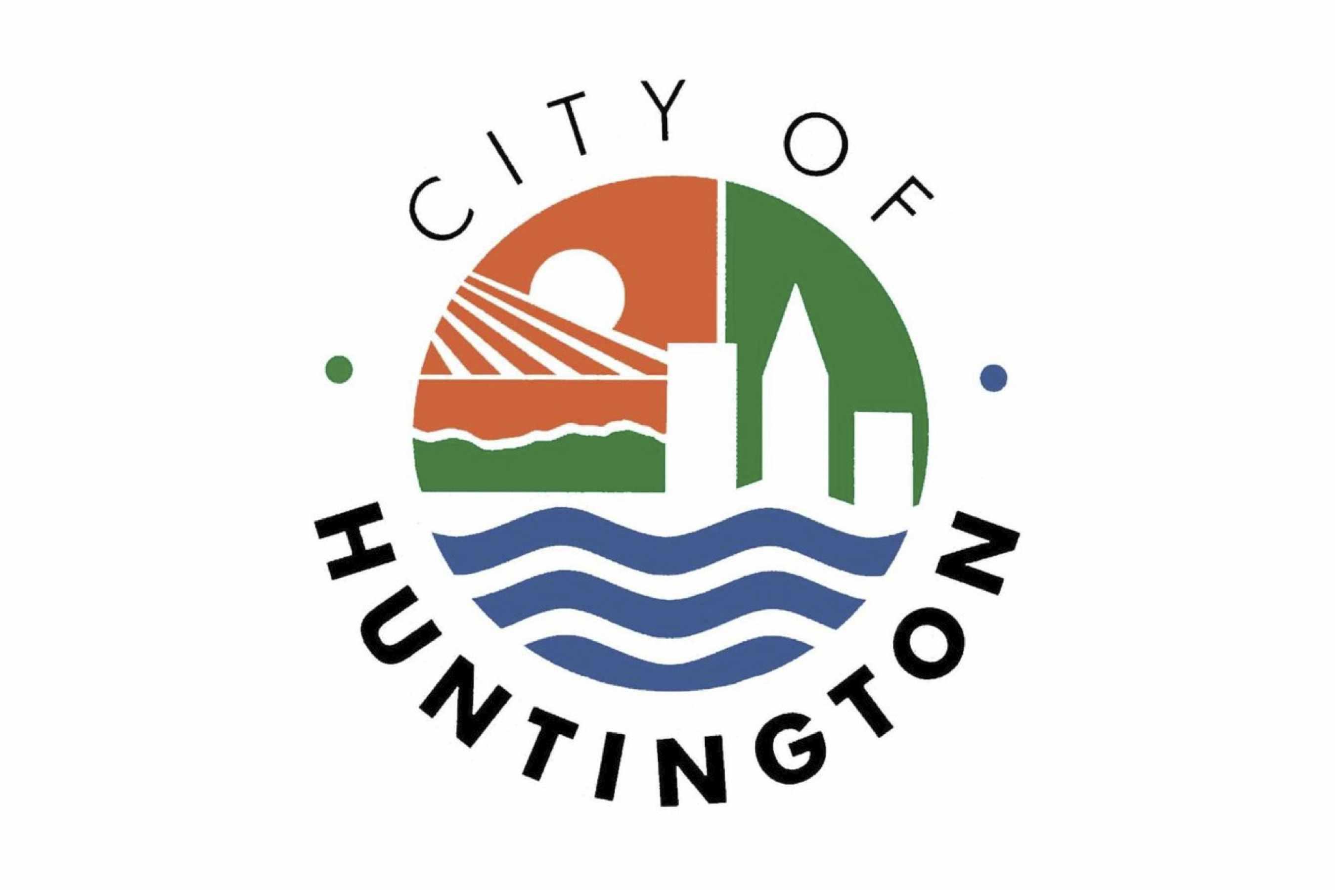 Huntington wv dating