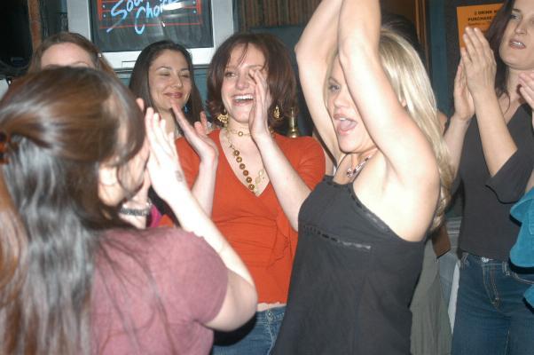 File:Civilians at Porn Star Karaoke 3.jpg