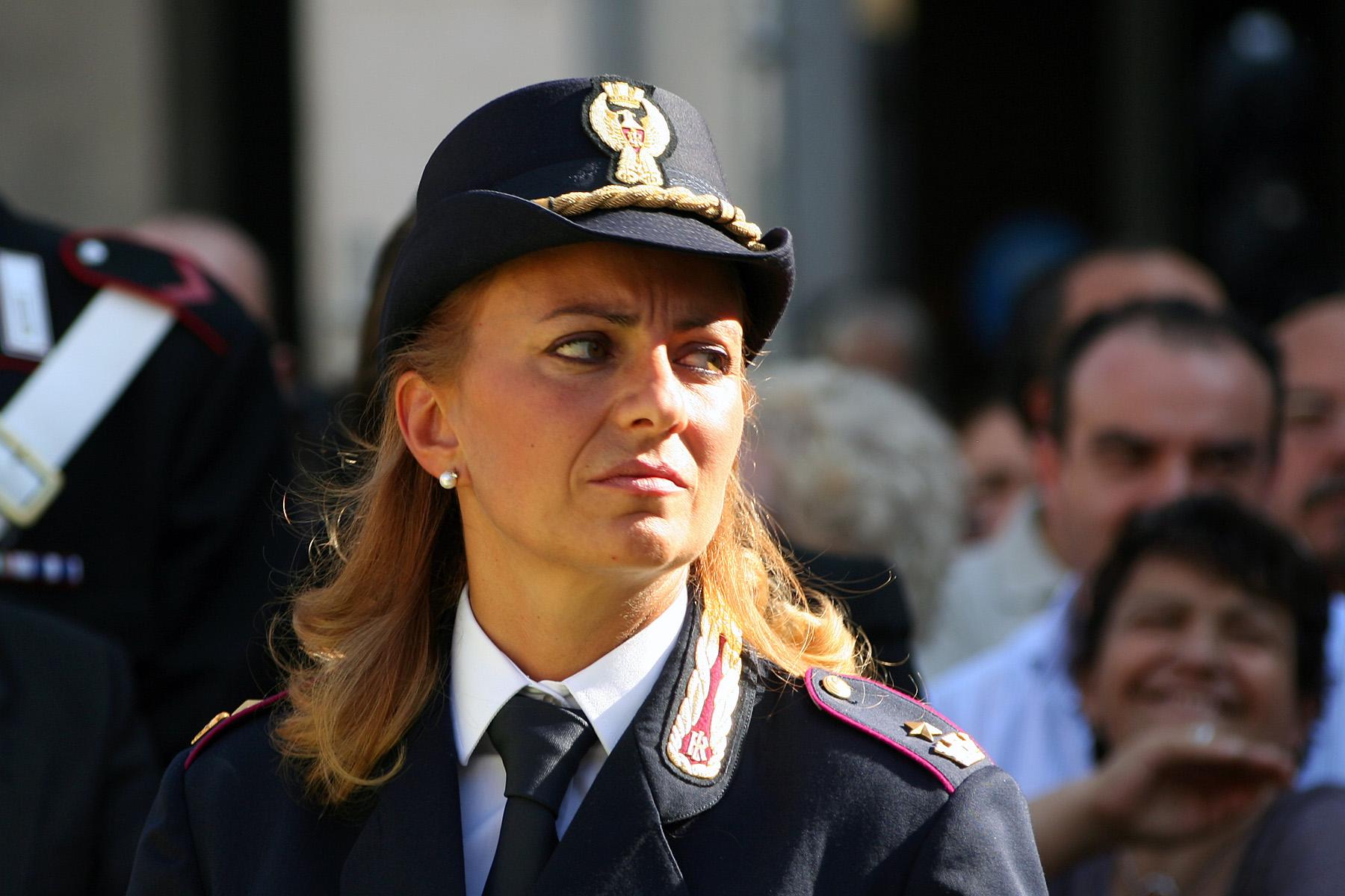 Image Result For Concorso Carabinieri