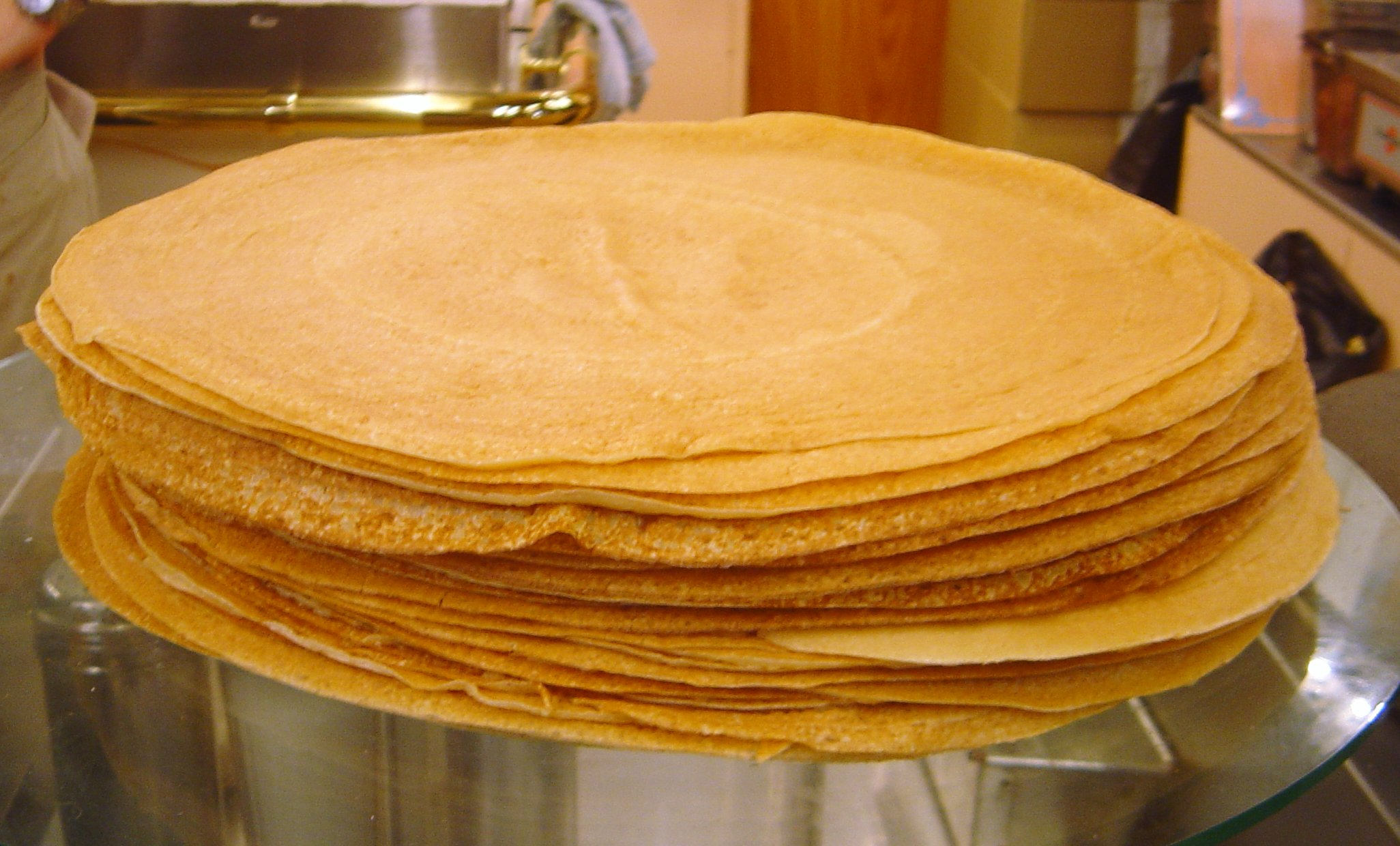 File:Crepes dsc07085.jpg - Wikipedia, the free encyclopedia