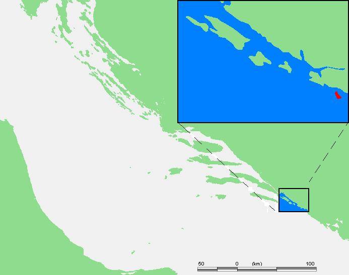 Lokrum Wikipedia