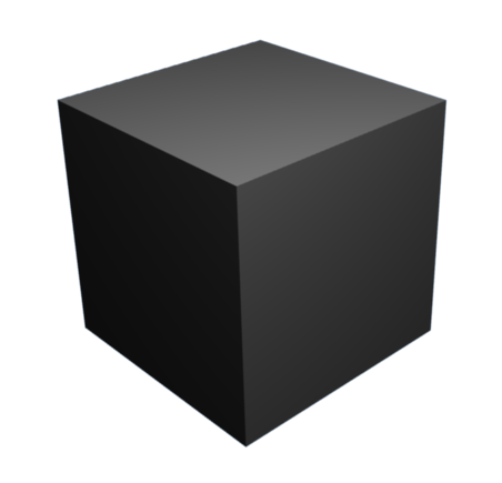 File:Cube-with-blender.png