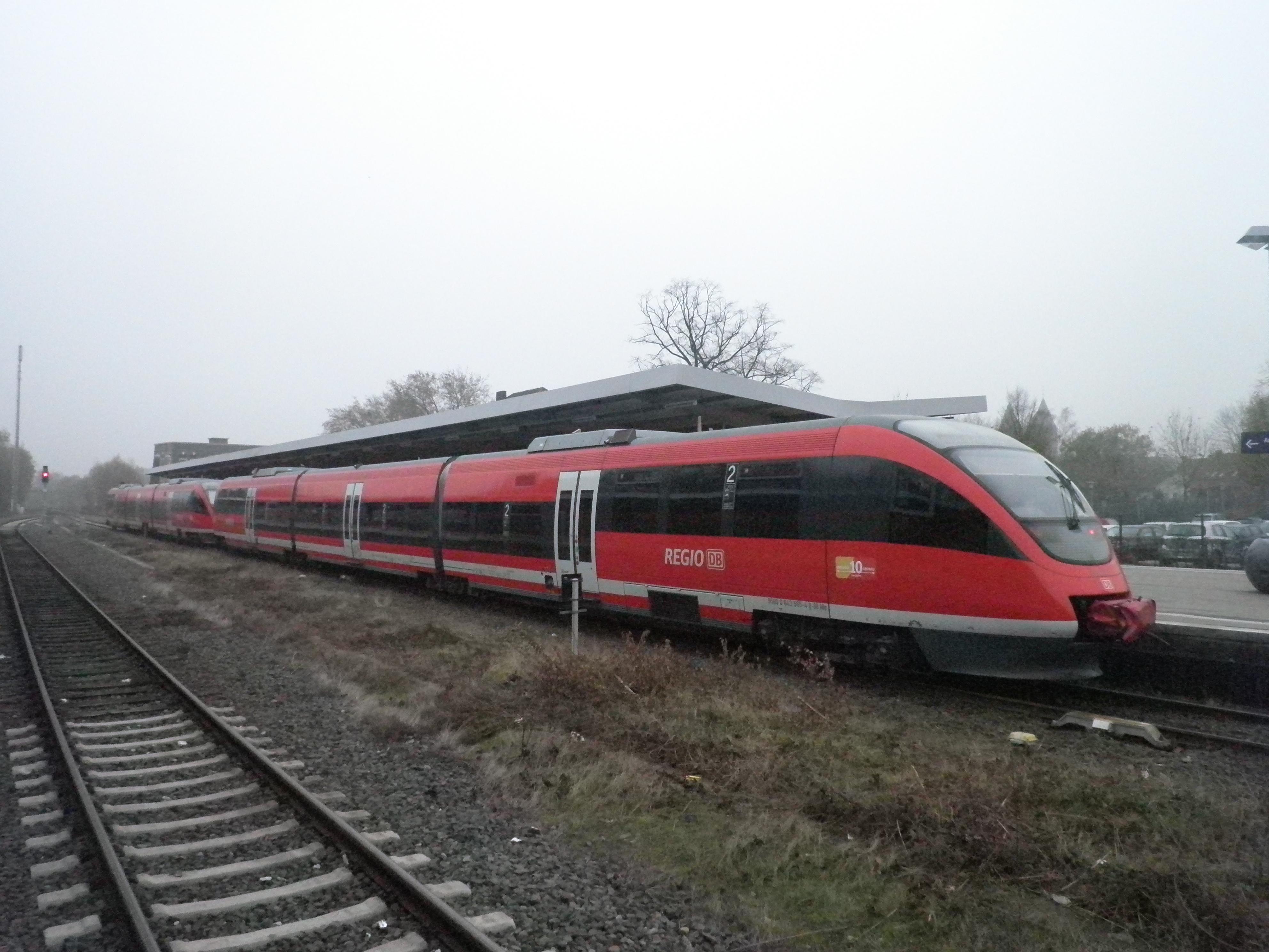 Gronau (Westfalen) Germany