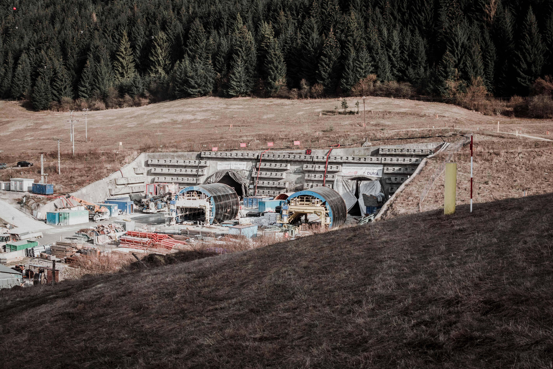 Tunel Višňové – Wikipédia 65414f8a7e0