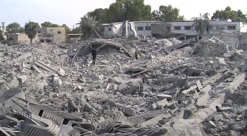 Destroyed Gaza area.PNG
