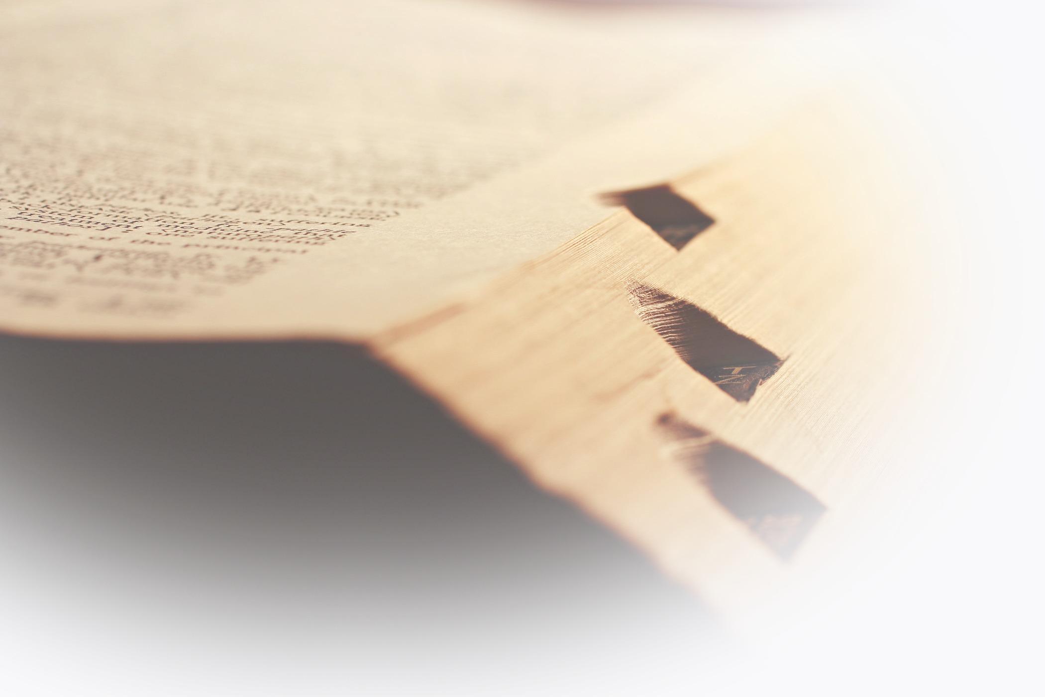 diccionario-reproduccion-asistida