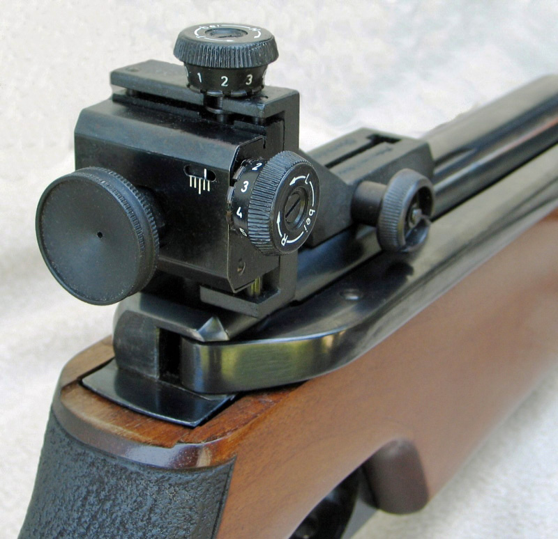 File:Diopter rear sight.jpg - Wikimedia Commons