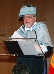 Doctor honoris causa 550 falcon sanabria r